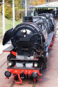 express train 011,066の素材 [FYI00825007]