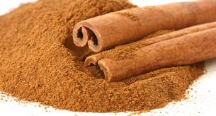 ingredients_spicesの写真素材 [FYI00825011]