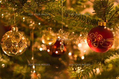 holidayの写真素材 [FYI00825097]