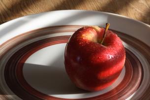 fruits_vegetablesの写真素材 [FYI00825229]