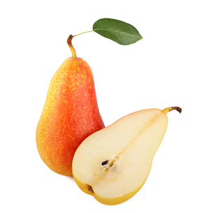 fruits_vegetablesの素材 [FYI00825259]