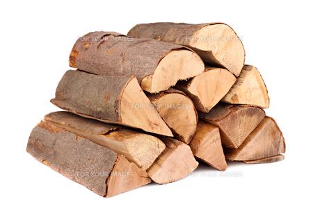 firewoodの素材 [FYI00825319]