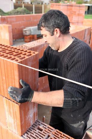 industrial_buildingsの素材 [FYI00825539]