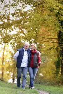 couples_loveの素材 [FYI00825550]