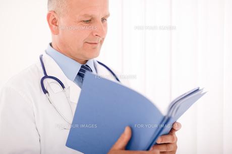 health_socialの素材 [FYI00825852]