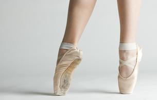 danceの写真素材 [FYI00825864]