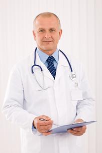 health_socialの素材 [FYI00825985]