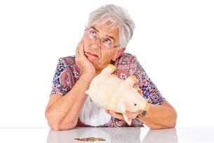 retirementの素材 [FYI00826016]