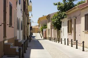 cities_villagesの写真素材 [FYI00826200]