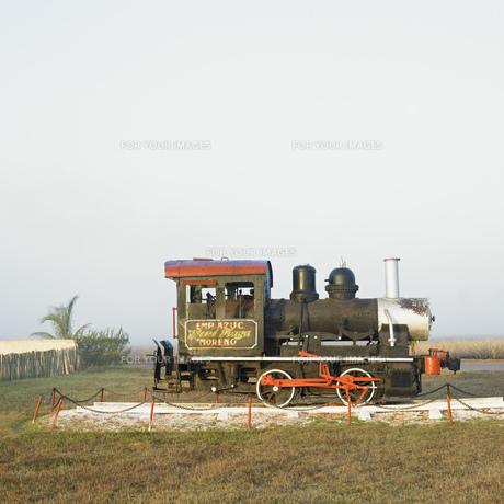 rail_trafficの素材 [FYI00826305]