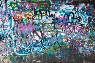 art_cultureの写真素材 [FYI00826583]