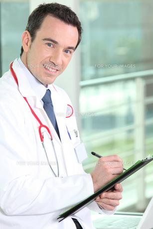 health_socialの素材 [FYI00826789]