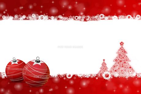 parties_holidaysの素材 [FYI00827068]