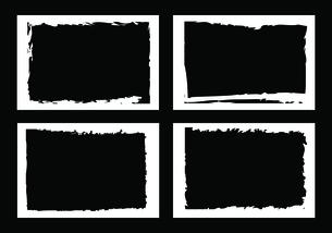 isolatedの素材 [FYI00827982]