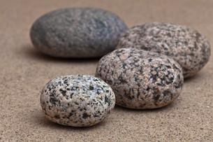 stonesの素材 [FYI00828130]