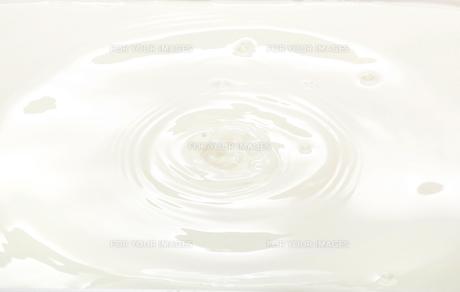 liquidの写真素材 [FYI00828185]