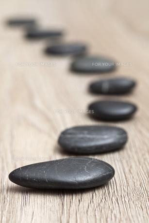 stonesの素材 [FYI00828187]