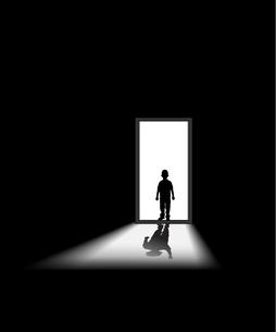 darknessの素材 [FYI00828231]