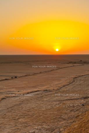 landscapesの素材 [FYI00828245]