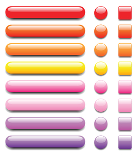 purpleの写真素材 [FYI00828278]