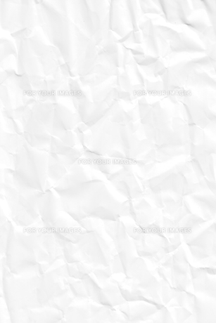 detailの素材 [FYI00828356]