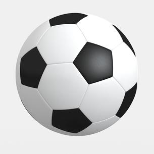 freetime_sport_articlesの写真素材 [FYI00828405]