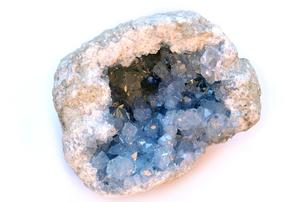 stones_mineralsの写真素材 [FYI00828607]