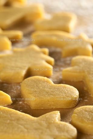 pastryの写真素材 [FYI00828636]