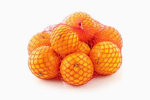 fruits_vegetablesの素材 [FYI00828707]