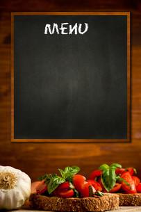 foodの写真素材 [FYI00828747]