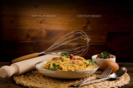 foodの写真素材 [FYI00828782]