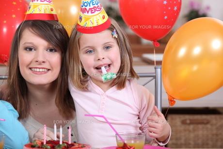 parties_holidaysの素材 [FYI00828835]