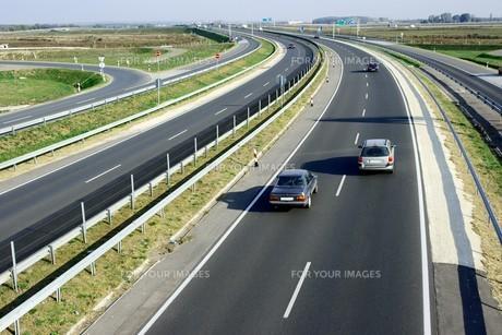trafficの素材 [FYI00829001]