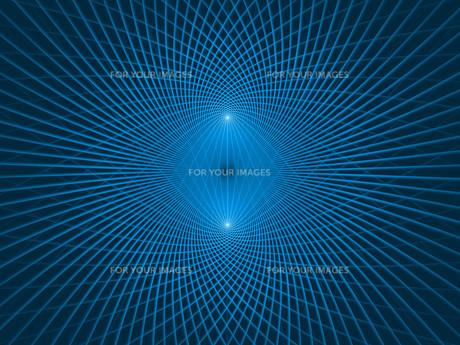 symmetryの素材 [FYI00829020]