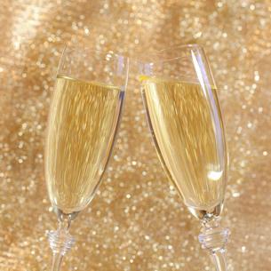 celebrate partiesの写真素材 [FYI00829054]