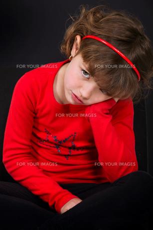 childrenの素材 [FYI00829060]