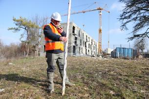 industrial_buildingsの写真素材 [FYI00829360]