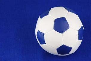 sportの写真素材 [FYI00829591]
