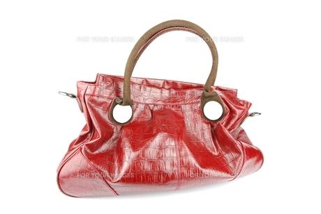 handbagの写真素材 [FYI00829601]