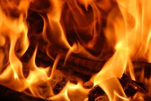 hotの写真素材 [FYI00829628]