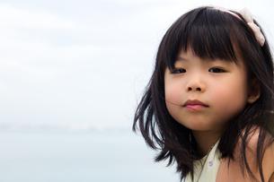 childrenの素材 [FYI00829724]