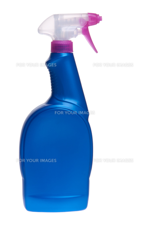 liquidの写真素材 [FYI00829951]