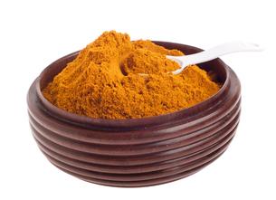 ingredients_spicesの写真素材 [FYI00830020]