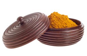 ingredients_spicesの写真素材 [FYI00830028]