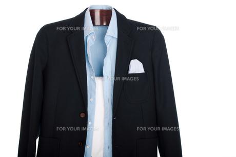business dealingsの写真素材 [FYI00830060]