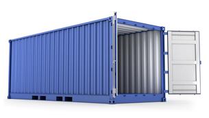 logistic_transportの素材 [FYI00830135]