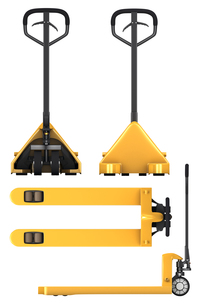transportの素材 [FYI00830196]