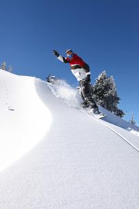 winter_sportsの素材 [FYI00830251]