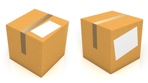 logistic_transportの素材 [FYI00830262]