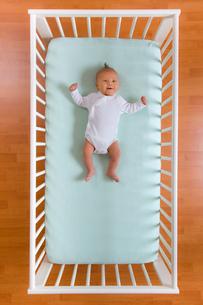baby_pregnancyの写真素材 [FYI00830479]